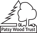 Patsy Wood Trust