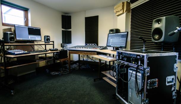 JdP Studio
