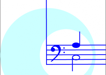 Oxford Music Festival 2018