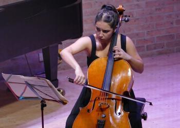 Hannah Merchant
