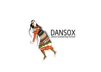 DANSOX logo