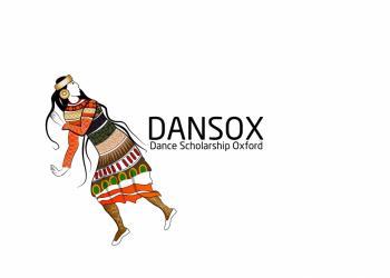 Image of DANSOX logo