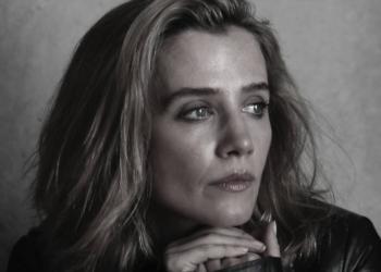Lisa Dwan DANSOX Beckett