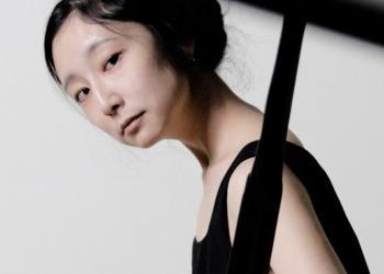 Maki Sekiya, pianist