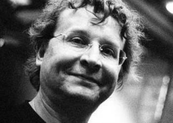 Spectralism London Sinfonietta Tristan Murail