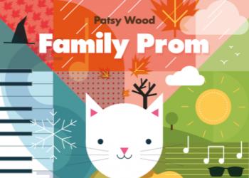Patsy Wood
