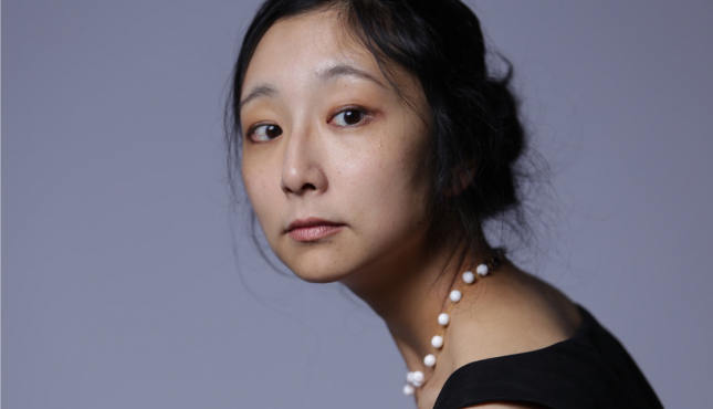 Image of Maki Sekiya (artist)