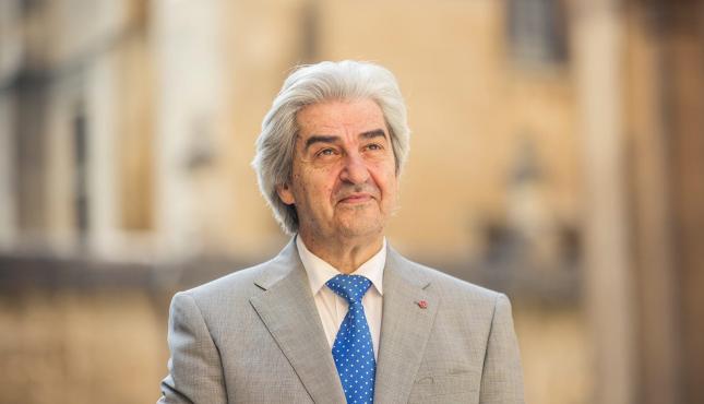 Marios Papadopoulos JdP Oxford Piano Festival