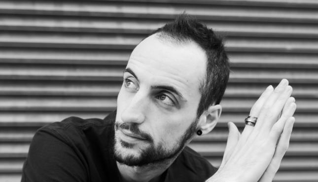 Marco Donnarumma Ugo Dalla Porta