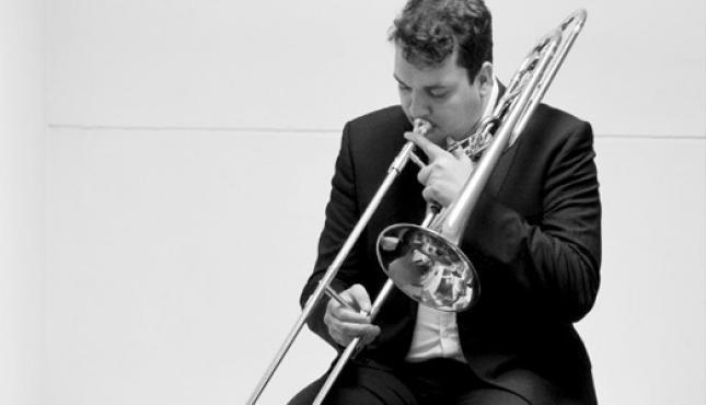 Sebastiaan Kemner (trombone)